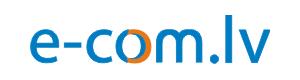 e-com.lv